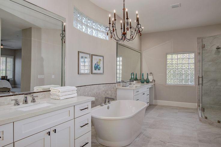 88 best kitchen remodeling in scottsdale images on for Bathroom remodel scottsdale