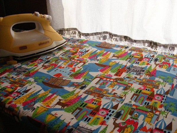 Best 25+ Wide ironing board ideas on Pinterest | White board walls ... : wide ironing board for quilting - Adamdwight.com