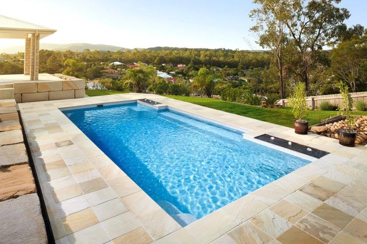 Fibreglass Pools Image Gallery Pools R Us Swimming Pools Backyard Cool Swimming Pools Backyard Pool Cost