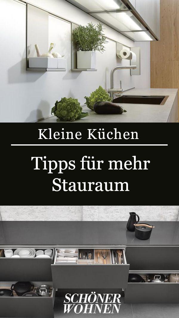 Immer Wieder Neu Frei Gestaltbare Modulwand Bild 10 Kleine Kuche Wohnen Schoner Wohnen