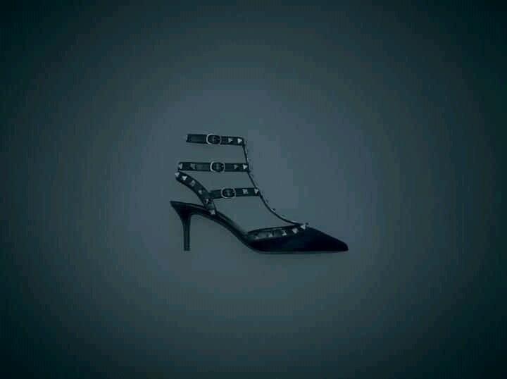 Shoes report официальный