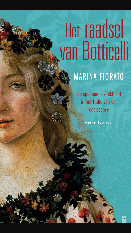 Mooi En Spannend! Gelezen Op Sicili� E Booksvans
