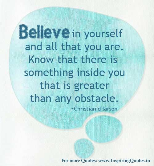 Self Determination Quotes Motivational Thoughts by Christian D Larson