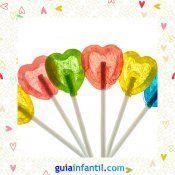 El brigadeiro es un dulce típicamente brasileño, que no puede faltar en celebraciones como la fiesta de cumpleaños de los niños, bodas, etc. Una receta muy sencilla y fácil de elaborar con los niños.