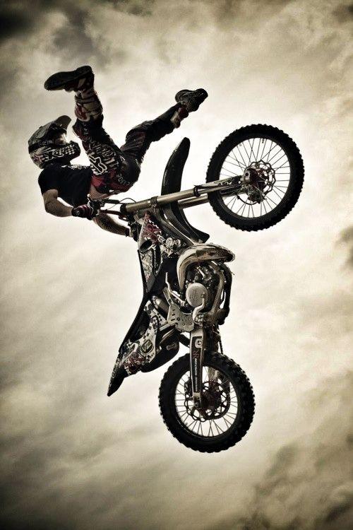 Moto Dinamis Free Download High Quality Motocross Wallpaper