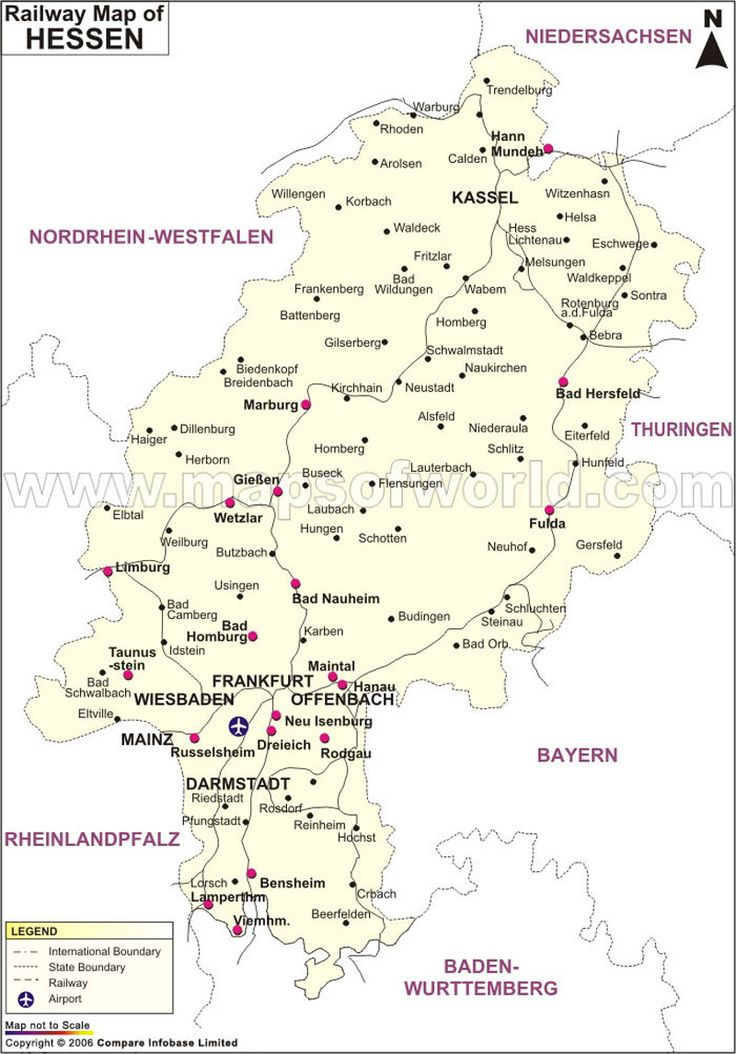 Best Germany Images On Pinterest Germany Maps And City Maps - Germany map airports