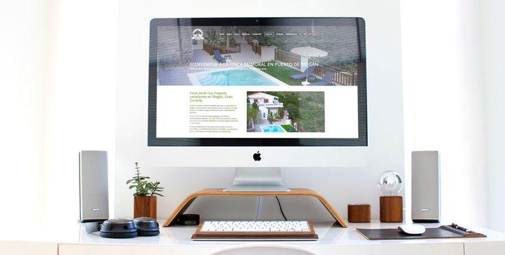 web-site-design-responsive-reservas-dkambio-trabajos