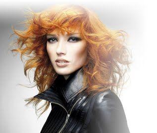 Hot NEWS Blog   10`000 mal mehr Wissen   : Tipps für die Haarpflege im kalten Winter