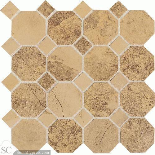 N A Tile Shapes Aspen Lodge Tiles Flooring