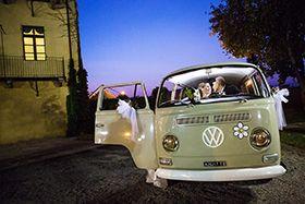 fotografo matrimonio pinerolo, migliori fotografi matrimonio torino,fotografo matrimonio Castello dei Solaro