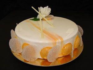 recettes colorant alimentaire et arome sevarome pour recette de glace recette dentremets - Colorant Gateau
