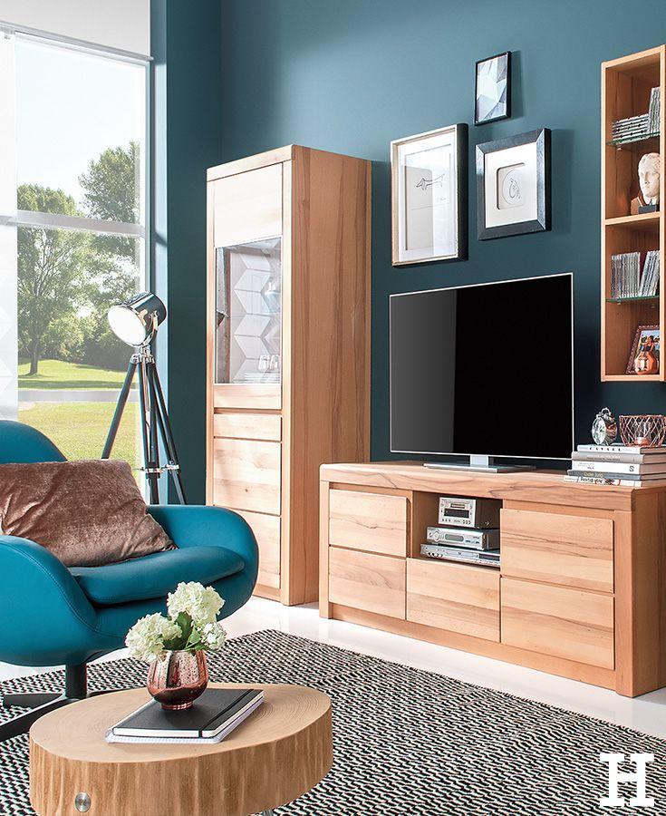 118 best Wohnzimmer images on Pinterest Home ideas, Apartments - wohnzimmermobel weis