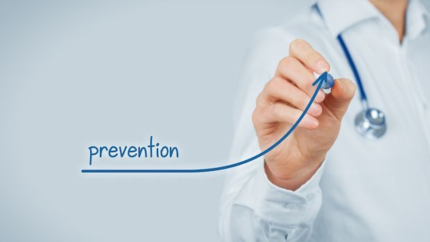 Preventive Care 5 Ways To Make It Work For Your Practice