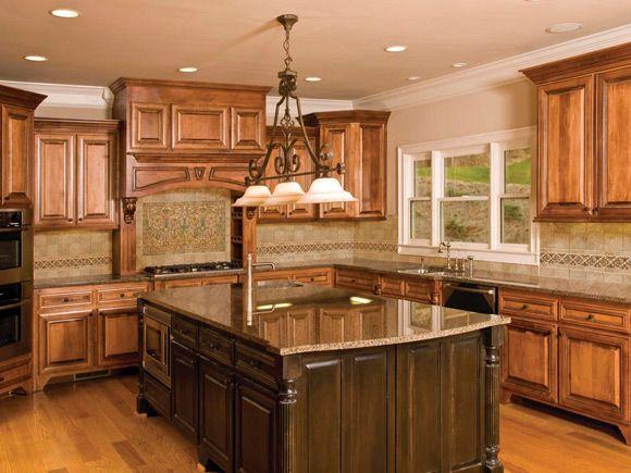 Kitchen Backsplash Ideas 2013 82 best countertops images on pinterest | backsplash ideas, tile