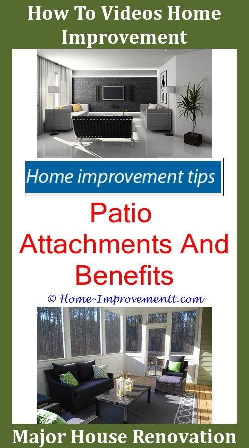 Help With Home Repairs Hi Improvements Remodeling Warehouse Whole House Remodel Cost