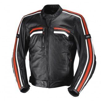 iXS Edwin Motorradjacke 399,90