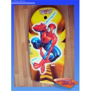 http://www.mano-segunda.com/148-341-thickbox/comprar-tabla-de-surf-spiderman-de-segunda-mano.jpg
