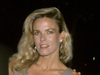 Nicole Brown Simpson, 35 Gone Too Soon AND the killer got away with murder..