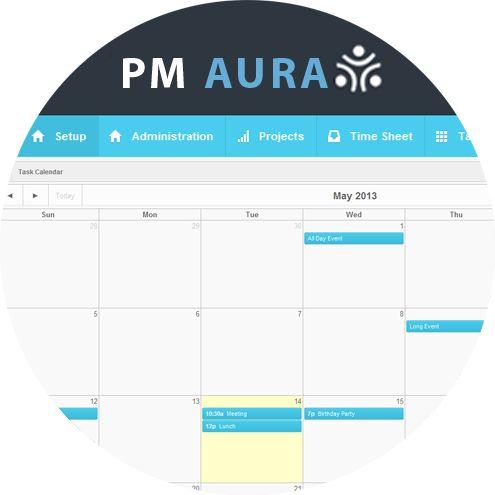 Más de 25 ideas fantásticas sobre Task Calendar en Pinterest - work breakdown structure template