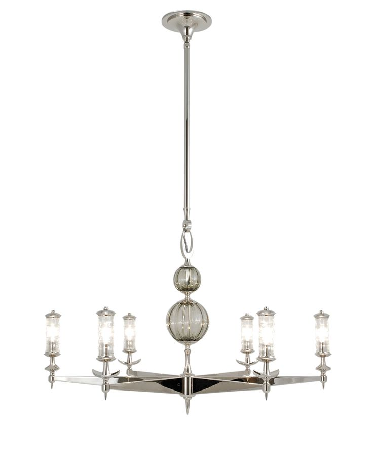 Made to Order designer Lighting from Dering Hallu0027s collection