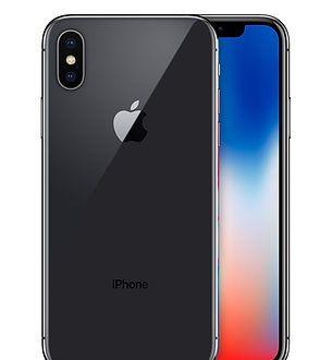 controllare ram iphone 8 Plus