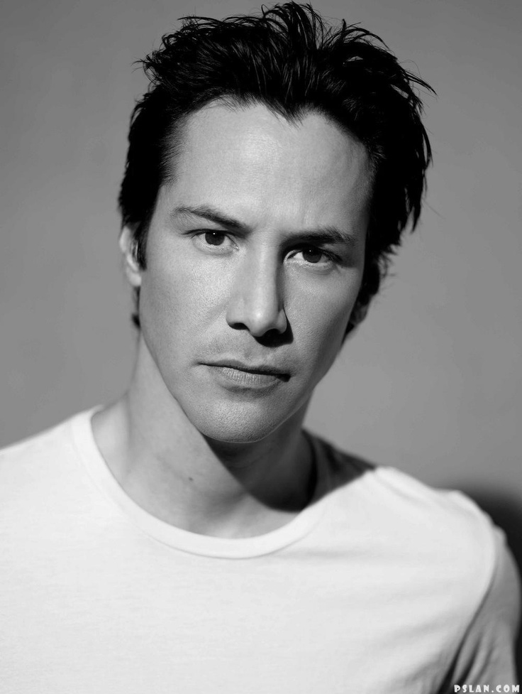 Keanu Reeves, lebanese actor, was born in 1964, Beirut, Lebanon. Known for The Matrix (1999), The Devil's Advocate (1997), Something's Gotta Give (2003), A Scanner Darkly (2006)
