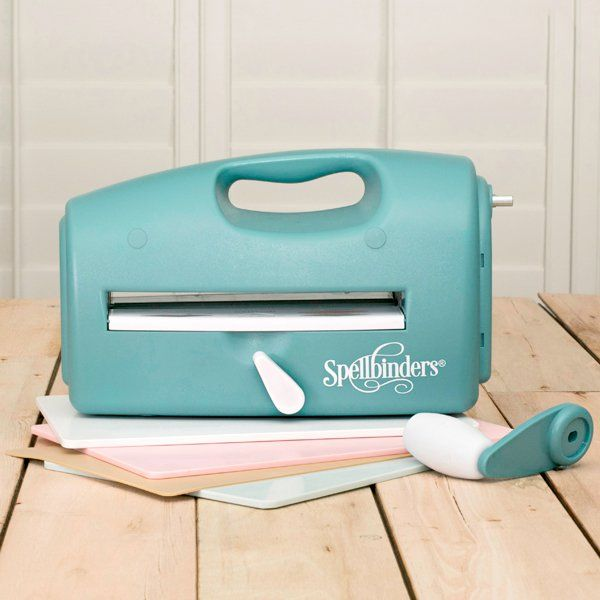 66 best images about die cutting machines and more on for Die cutting machines for crafts