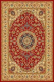 Resultado de imagen de alfombras persas