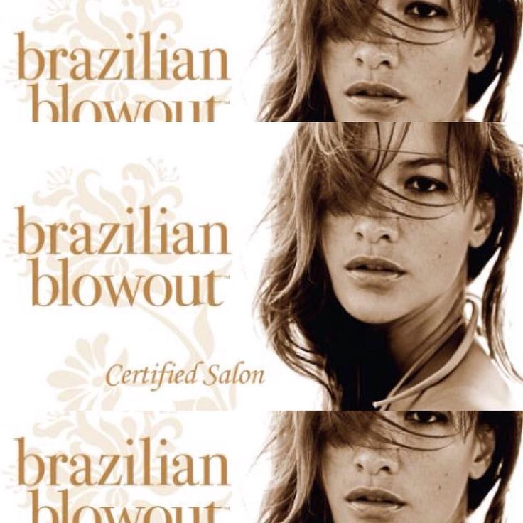 Groupon Brazilian Blowout Groupon Universal Orlando