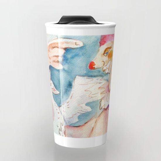https://society6.com/product/timmy-loves-birds_travel-mug#59=436