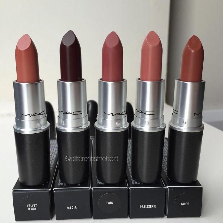 Extrêmement 182 best ♥ ❤ ♥ Beauty products i use ♥ ❤ ♥ images on  ZM58