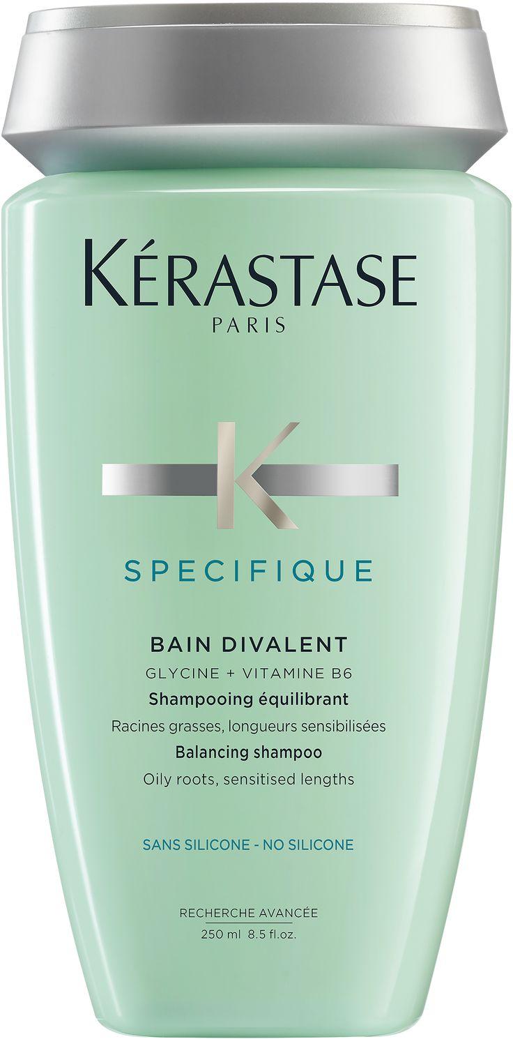 Kérastase Specifique Bain Divalent 250ml.