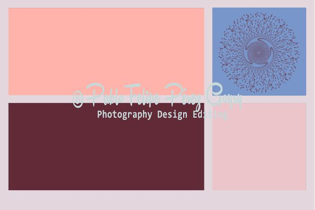 13 Abstract Photography Digital ©Pablo Felipe Pérez Goyry
