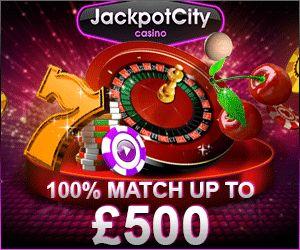 Casino games for your computer grovenor casino