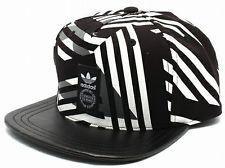 Adidas trucker cap ❤️❤️❤️