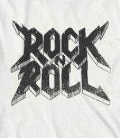 23 best 150105 Tom Rhodes Shirt images on Pinterest