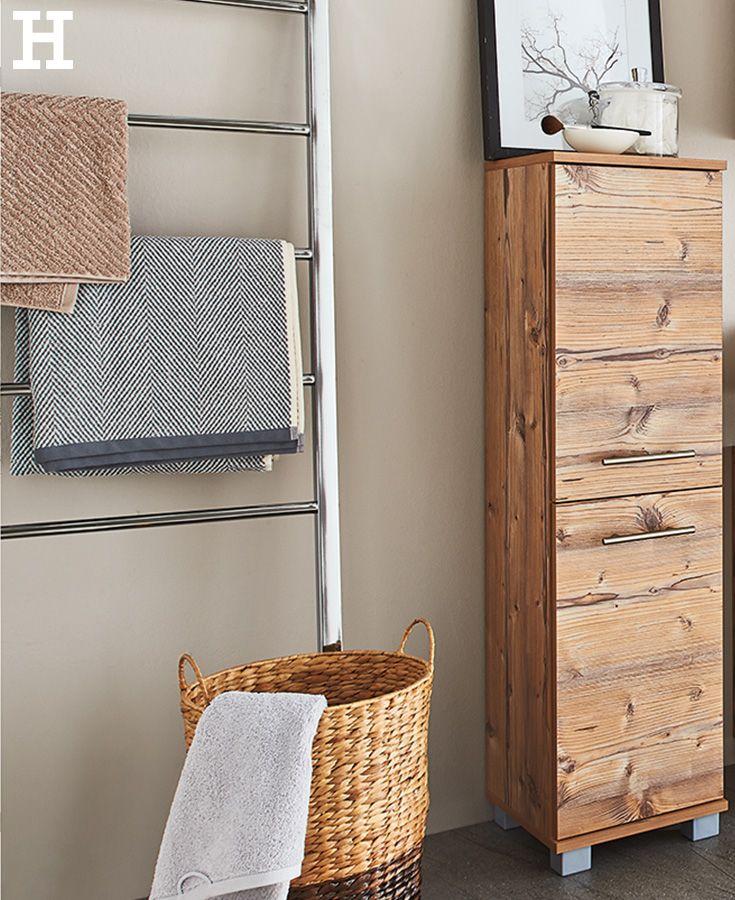 103 best Badezimmer    Einrichtung, Möbel, Dekoration images on - home office mit ausblick design bilder