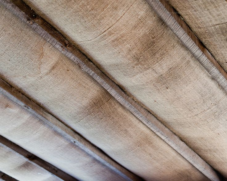 Brilliant 25 Best Ideas About Beam Ceilings On Pinterest Beamed Ceilings Inspirational Interior Design Netriciaus