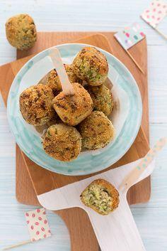 polpette-di-fagioli-e-zucchine-ricetta-facile-veloce