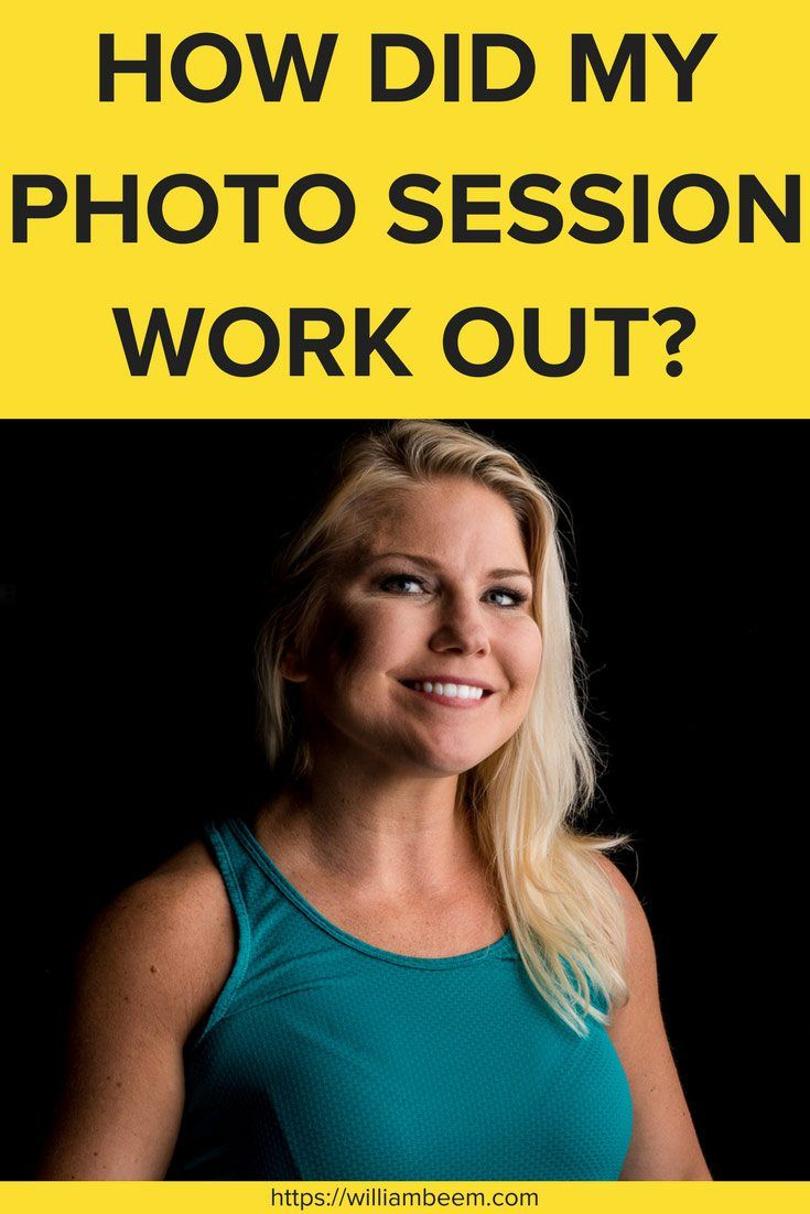 Portrait Photography | Podcast | Photo Session | Behind the Scenes | Producing Your Photos | Preparation | Review