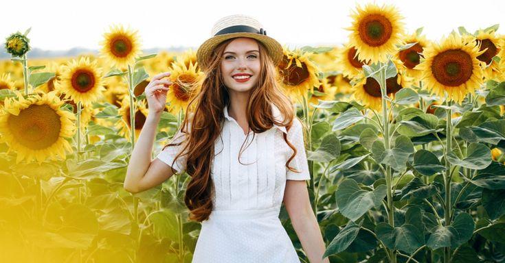 Cum sa fii fericita in fiecare zi doar cu ajutorul emotiilor si gandurilor