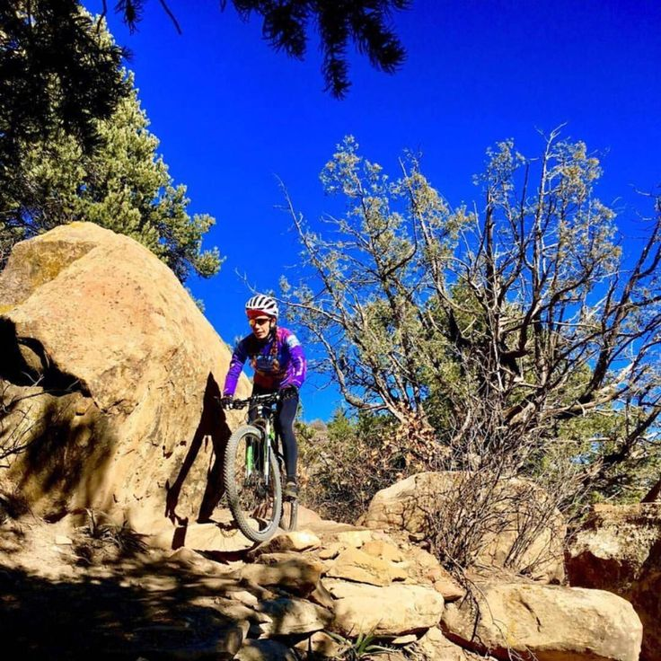 A day with test racks in it is always a good day! Thank you  credits to @bikemikestevens ------------------------------------------- Use #pedaldurango to be featured! ------------------------------------------- #cyclinglife #adventure #explore #mtb #mountainbike #mountains #bikestable #crank #dhmtb #mtnbiking #durangotrails #bike #fitness #outdoors #durango #colorado  #iheartmtb #dodurango #love #passion #mtblife #loves_cycling #ridedurango #lifebehindbars #letsridebikes #pedaldamnit…