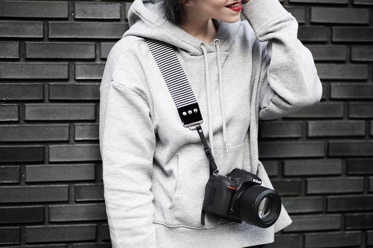 gurt-nikon-kamera-blogger-ok