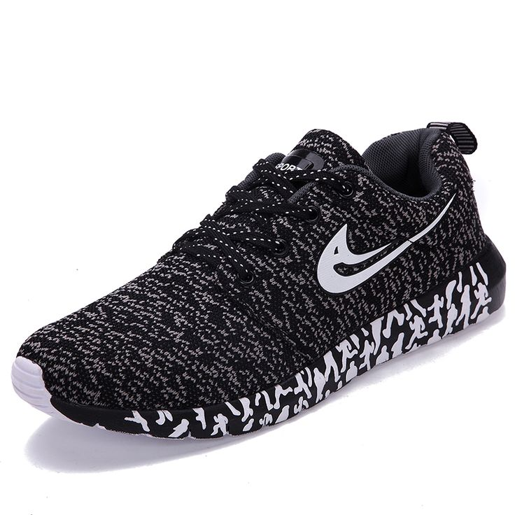 running shoes new light weight mesh sports shoes and Trendly jogging sneakers for woman and man Autumn  flat walking trend shoes -- Want to know more, click on the image.