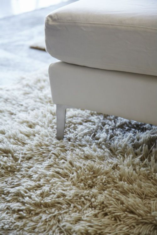 A Plush Rug Like Vitten Doesn T Just Make Your Feet Hy It Saves Energy And Makes Floor Feel Warm Too Back To College In 2018 Pinterest Home