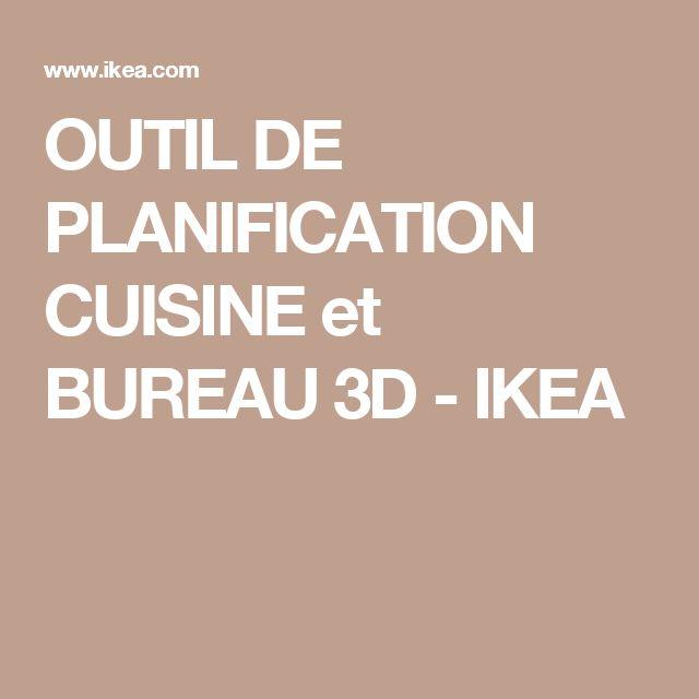 the 25+ best cuisine ikea 3d ideas on pinterest | cuisine campagne