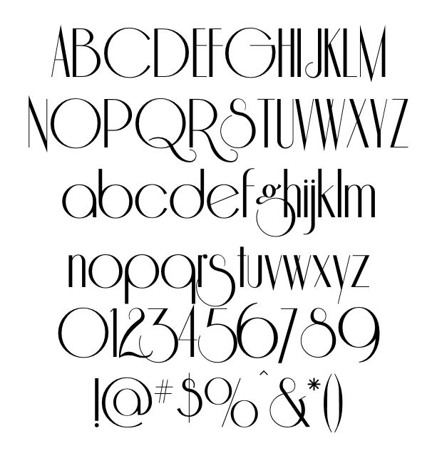 Best cursive images on pinterest calligraphy