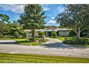 16306 MILLAN DE AVILA TAMPA, FL 33613 5 beds, 8 baths, $1,770,000