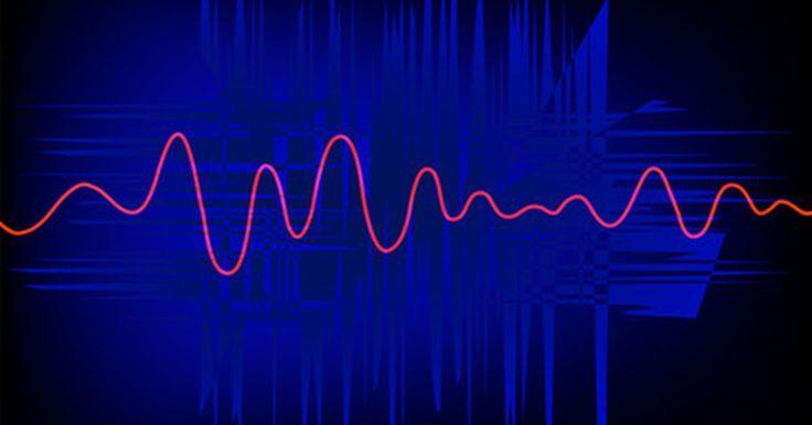 Tipos de ruido en la comunicación. El ruido es cualquier cosa que interfiera con un mensaje que se transmite de un emisor a un receptor. Es resultado de factores internos y externos.