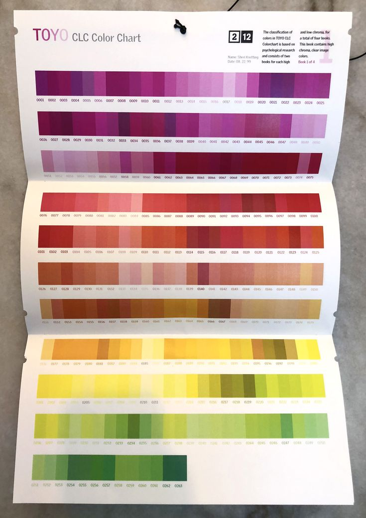 Oltre Straordinarie Idee Su Pantone Color Guide Su Pinterest - This 800 page book listed every colour imaginable 271 years before pantone